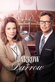 Darrow & Darrow (2017) Online Cały Film Lektor PL