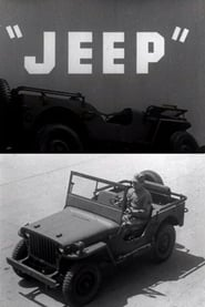 The Autobiography of a 'Jeep'