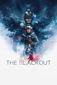 فيلم The Blackout 2019 مترجم