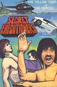 Secret Executioners