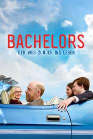 Bachelors – Der Weg zurück ins Leben