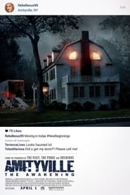 Amityville: The Awakening [2017]