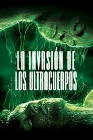 La Invasión de los Exhumadores