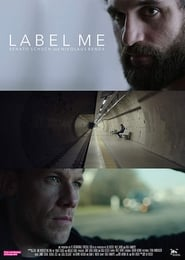 Watch Label Me (2019) Fmovies