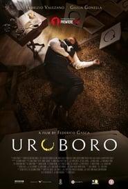 Uroboro (2021)