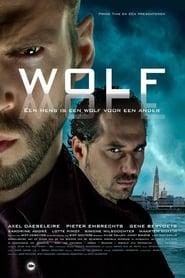 Wolf 2010