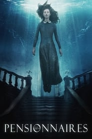 Film The Lodgers streaming VF gratuit complet