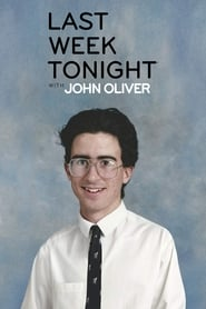 Last Week Tonight with John Oliver Season 7