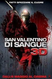 San Valentino di sangue 2009