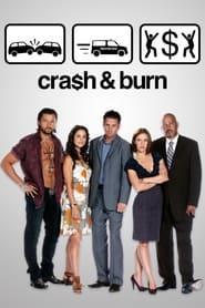 Cra$h & Burn 2009
