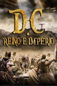 Assistir D.C. Reino e Império online