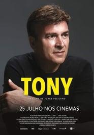 Tony (2019)