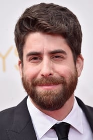 Image Adam Goldberg