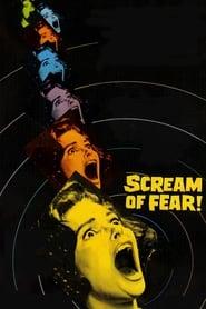 Taste of Fear (1961)
