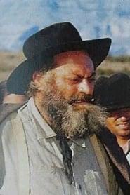 Vladimir Medar