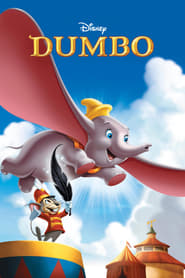 Dumbo en streaming