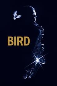 Voir Bird en streaming complet gratuit | film streaming, StreamizSeries.com
