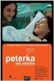 Peterka: Year of Decision