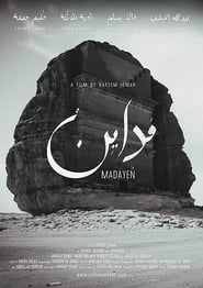 Madayen (2019)