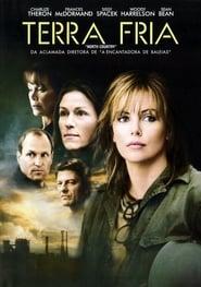 Assistir Terra Fria (2005) HD Dublado