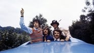 Magical Mystery Tour images