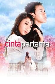 Cinta Pertama (2006)