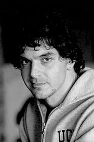 Don Mancini