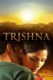 Watch Trishna (2011) Fmovies