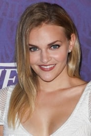 Madeline Brewer - Free Movies Online