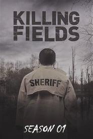 Killing Fields Season 3