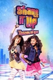 Shake It Up – Tanzen ist alles 2010