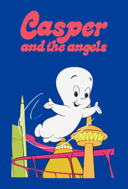 Casper And The Angels