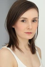 Libby Woodbridge