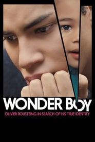 مشاهدة فيلم Wonder Boy, Olivier Rousteing, né sous X مترجم