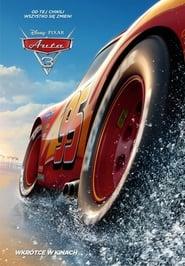 Auta 3 / Cars 3 (2017)