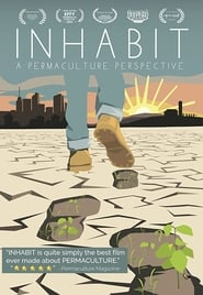 Inhabit: A Permaculture Perspective (2015)