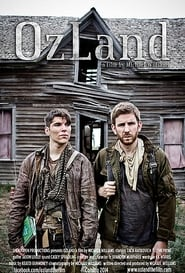 OzLand (2015) DVDRip Full Movie Watch online