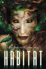 Habitat (1997)