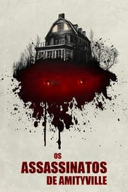 Imagem Os Assassinatos de Amityville Torrent