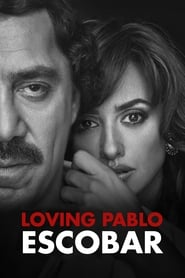 Watch  Loving Pablo (2017) putlockersmovie Full Movie