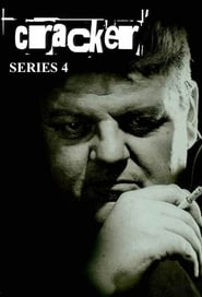 Cracker: Season 4