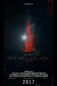 The Wall of Lyon (2017)