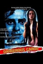 Dangerous Cargo (1977)