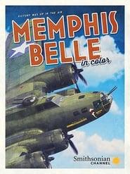 مشاهدة فيلم Memphis Belle in Color مترجم