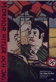 Mormor, Hitler och jag (2001) Online Cały Film Zalukaj Cda