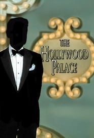 The Hollywood Palace 1964
