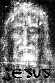 Jesus [2019]