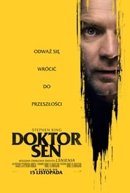 Doktor Sen / Doctor Sleep (2019)