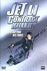 Jet Li Contract Killer – Im Auftrag des Todes (1998)