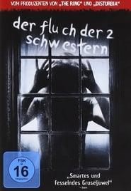 Der Fluch Der 2 Schwestern Ganzer Film Deutsch